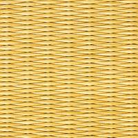 122d63ed5a