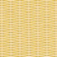 12520fd08c
