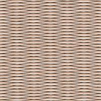 129a83a1c6