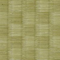 12b28e4102