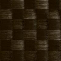 12bc9e7295